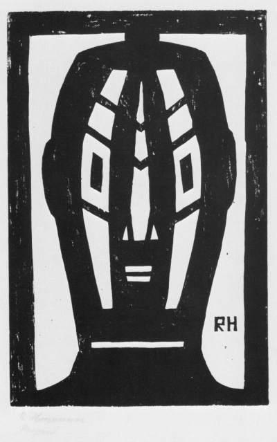 Prophet, 1952